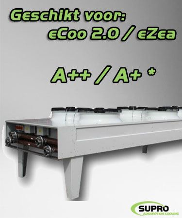 Afbeelding voor categorie eRec dry-coolers