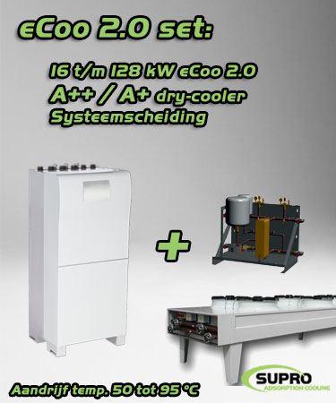 Afbeelding voor categorie eCoo 2-0 sets 16 tot 128 kW
